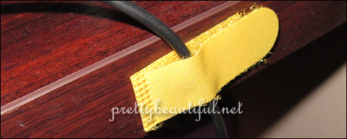 velcro cable keeper 5
