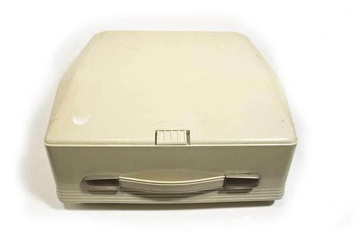 Hermes 3000 case