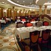 Disney Dream - Royal Palace restaurant