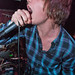 Zach Johnson l I See Stars