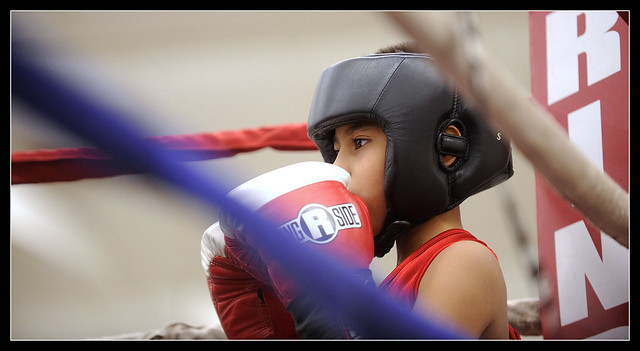 0109_loc_Boxing0181