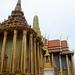 Bangkok- Grand Palace 8
