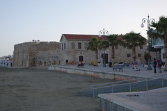 Larnaca (#05412) (Kordian) Tags: europe cyprus gps westerneurope larnaca mp10 tripsvacations 201403 sonydscrx100m2