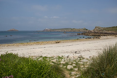 Gimble Porth, Tresco (toschi) Tags: tresco islesofscilly england cornwall uk