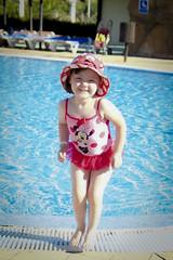 Spain 1 (1 of 1) (lindsayannecook) Tags: spain holida sunshine pool laugh fun swimming beach toddler
