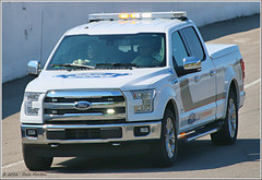 2016 Ford F150 (Taking pics, and eventually posting them!!!) Tags: canon eos 70d canon100400mm canonef100400mm pspx8 paintshopprox8 efex racing nascar motorsports canadiantiremotorsportspark canada ontario