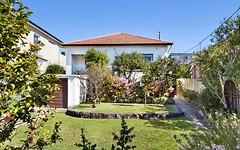 193 Woodland Street, Balgowlah NSW
