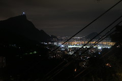 Rio de Janeiro (jodyking1) Tags: riodejaneiro favela cat dog sunrise sunset violin sethschwarz rocinha vidigal party night monkey ipanema copacabana metro art paralympics cristo cristoredentor christtheredeemer love beach