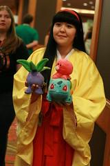 IMG_3279 (dmgice) Tags: ndk nandesukan anime convention cosplay concert voiceactors costumes nan desu kan 2016