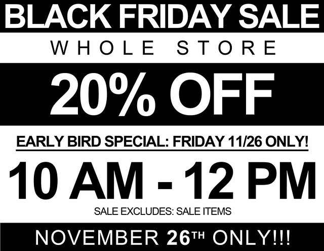 BLACK FRIDAY ONLY 2010 KTP copy