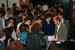 edizione2008_135