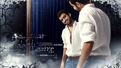 Talal a. Al.Aamr ... !! (Bally AlGharabally) Tags: wallpaper man cute male smile model perfect photoshoot soccer great handsome player kuwait ahmad rai  talal kuwaiti bally        gharabally algharabally    alaamr