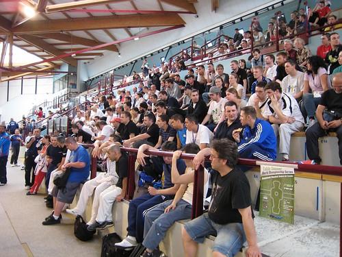 2007 - WCS - Bonzini161