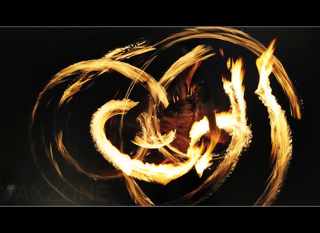 bornfire-05