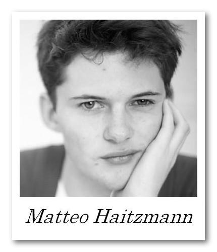 ACTIVA_Matteo Haitzmann3050_SS11_Tokyo_beautiful people(Official)