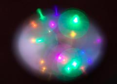 Star Nursery (jah~) Tags: dvd space led galaxy faux supernova universe cosmos dsi alanjaras focalzoompull metropolisi