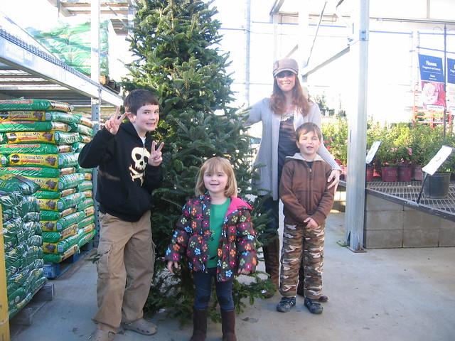 Christmas2010 009