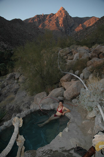 Baja Tour 06 #3 Mast#60CE8