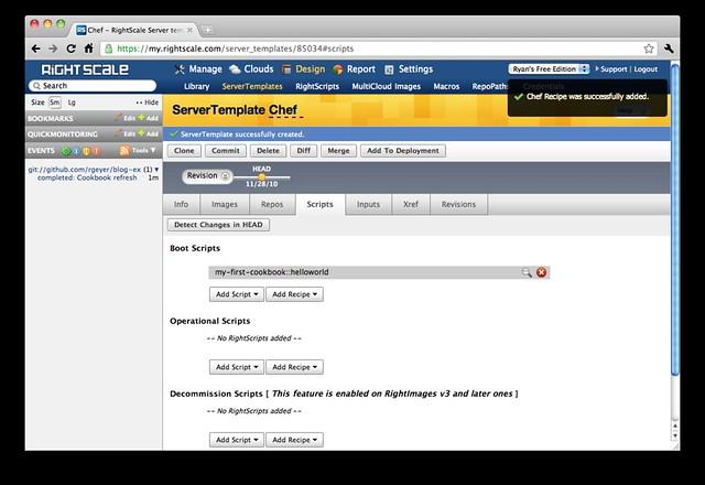Screen shot 2010-11-28 at 8.02.34 PM