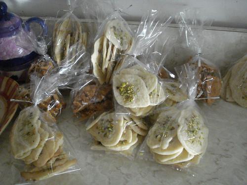 CookiesBagged2