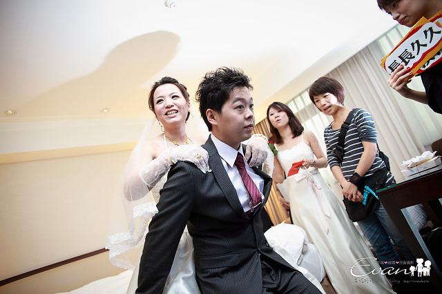 [婚禮攝影]昌輝與季宜婚禮全紀錄_053