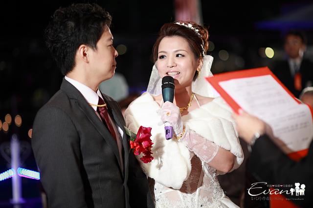 [婚禮攝影]昌輝與季宜婚禮全紀錄_176