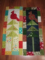 Christmas Presents 2010 004
