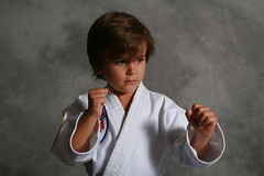 Martial Arts karate for kids taekwondo students in Virginia beach www.atakick (Changing Lives Martial Arts) Tags: self young karate kungfu masters defense hapkido chesapeaketaekwondo martialartsvirginiabeach worldchampiontaekwondotraining wwwatakickcom