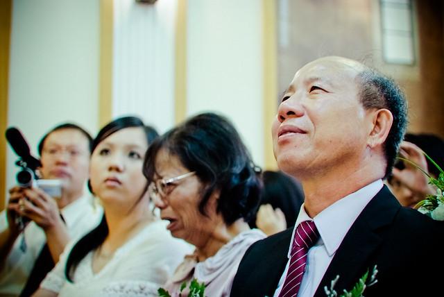 wedding0677