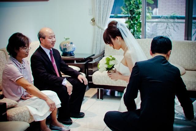 wedding0215