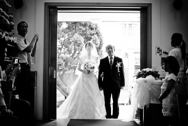 wedding0489