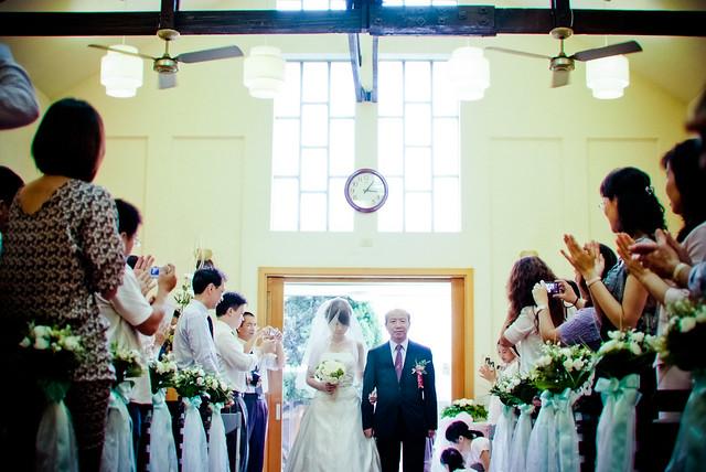 wedding0497