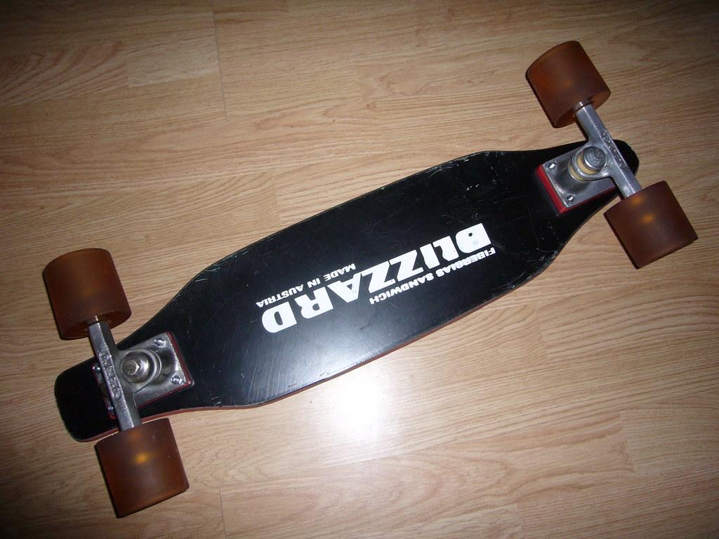 vintage apex skateboard region standpoint