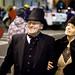 Saratoga Victorian Streetwalk - Saratoga Springs, NY - 10, Dec - 04.jpg by sebastien.barre