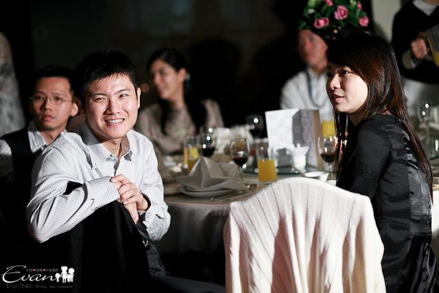 [婚禮攝影]佳禾 & 沛倫 婚禮喜宴-66