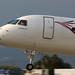 TACA - Embraer 190-100IGW (TI-BCF)