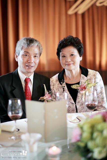 [婚禮攝影]佳禾 & 沛倫 婚禮喜宴-154