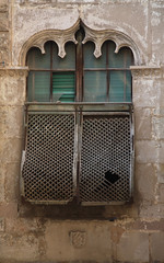 Finestra/Ventana (joguero) Tags: window ventana fenster finestra janela  fentre