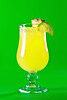 Grænn (Þórdís Inga) Tags: stilllife cold green yellow fruit glasses cool colours drink fresh drinks pineapple colourful lime cocktails kalt refreshing ananas gult litir ávextir grænt stúdíó drykkur glös uppstilling kokteilar ferskt litríkt verkefni13