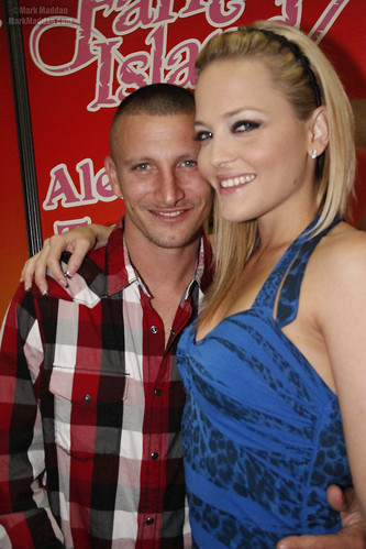 Alexis Texas Mr Pete 07