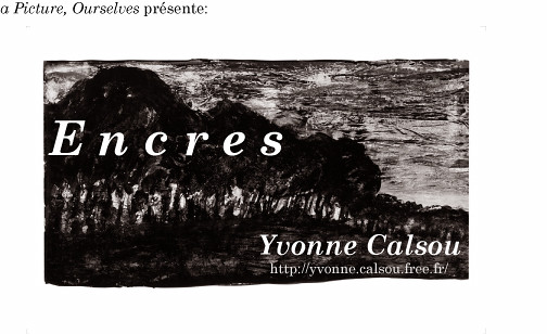 Invité Yvonne