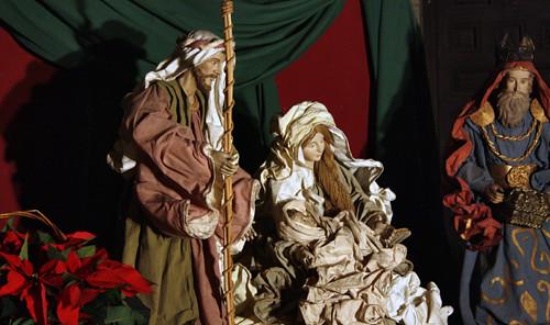 04 Madrid Navidad
