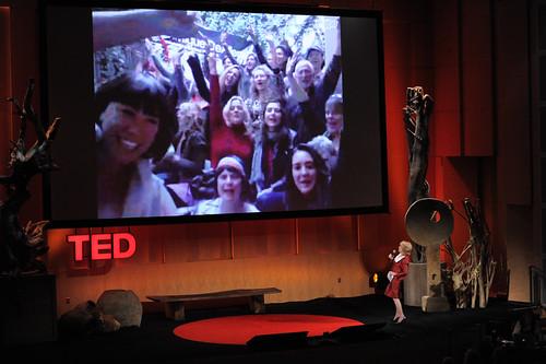 TEDWomen_01709_D31_4121_1280