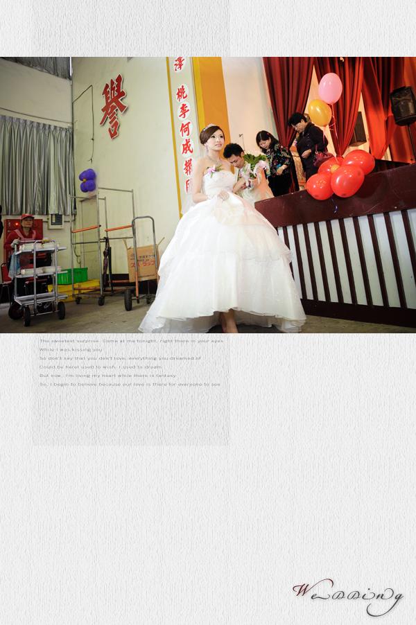 20101113book81