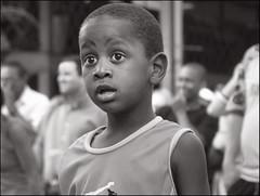 ^ ^ (ccarriconde) Tags: portrait people brasil children eyes olhar ccarriconde cristinacarriconde criança menino expressão espanto brasilpeople copyright©cristinacarricondeallrightsreserved ©cristinacarriconde