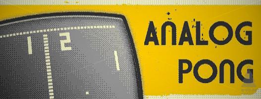artill adventskalender - tür 10