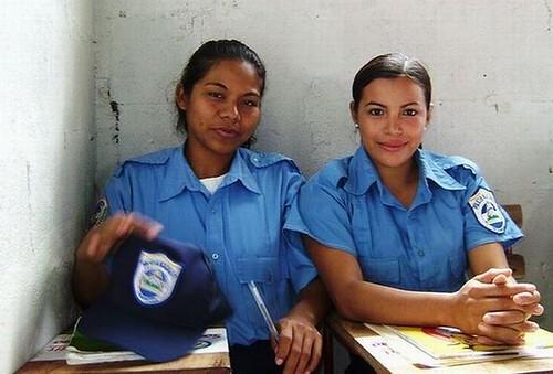 police_women_30