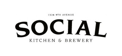 social-kitchen