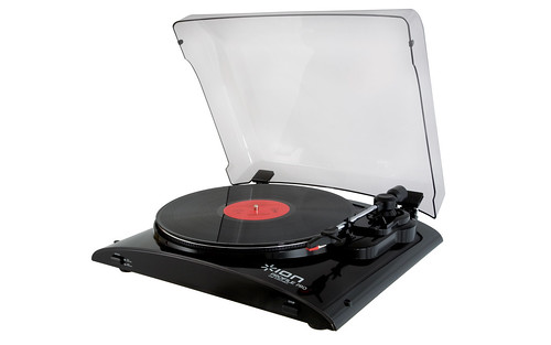 ion_profile_pro_usb_turntable