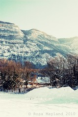 Snow Veyrier 1.3 bis LOVEFEASTTABLE